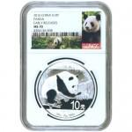 2016-silver-chinese-panda-ngc-ms70-er