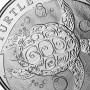 SCNZTURTLE116-reverse-detail