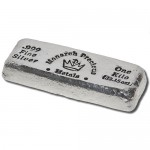 1-kilo-monarch-loaf-silver-bar