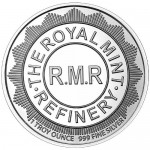 1-oz-royal-mint-refinery-silver-round