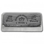 100-oz-monarch-loaf-silver-bar2