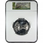 2011-5-oz-silver-atb-chickasaw-ngc-ms69-obv