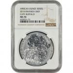 2015-silver-rwandan-african-buffalo-ngc-ms70