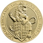 2016-1-oz-gold-british-queensbeast-coin-rev