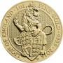 2016-1-oz-gold-british-queensbeast-coin-rev
