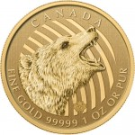 2016-1-oz-gold-canadian-grizzly-coin