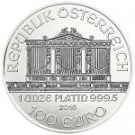 2016-1-oz-platinum-austrian-phil-rev