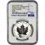2016-silver-canadian-maple-leaf-grizzly-privy-ngc-pf70-er