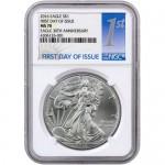 2016-silver-eagle-ngc-ms-70-30th-ann-fd