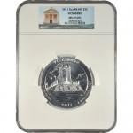 2011-5-oz-silver-atb-vicksburg-ngc-ms69-dpl-obv