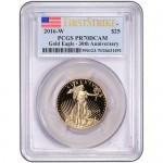 2016-1-2-oz-gold-american-eagles-pcgs-pr70-dcam-30ann