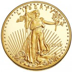 2016-1-oz-proof-gold-american-eagle-obv