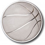 2016-1-oz-silver-monarch-basketball-obv