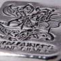 5-oz-monarch-silver-viking-bar-closeup