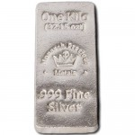 1-kilo-monarch-silver-bar-obv