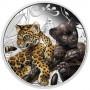 2016-1-2-oz-silver-australian-jag-cub-rev