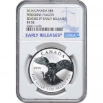 2016-1-oz-silver-canadian-rp-falcon-ngc-pf70-er