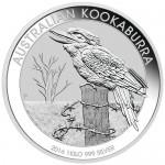2016-kilo-proof-silver-kookaburra