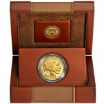 2016-proof-gold-american-buffalo-box