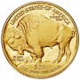 2016-proof-gold-american-buffalo-rev