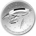 2016-silver-canadian-star-trek-enterprise-rev