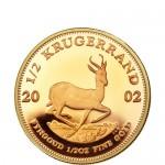 2017-1oz-krugerrand-1-2-feat