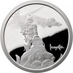 silver-proof-frazetta-silver-silver-warrior-obv