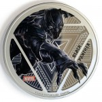 1-oz-silver-canadian-cavim-black-panther-coin