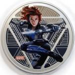1-oz-silver-canadian-cavim-black-widow-coin