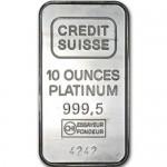 10-oz-silver-credi-suisse-platinum-bar-[160999]
