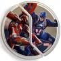 2-oz-silver-canadian-cavim-battle-coin
