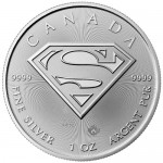 2016-1-oz-silver-canadian-superman-rev2