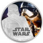 2016-1-oz-silver-niue-sw-phasma-rev