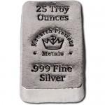 25-oz-monarch-silver-stacker-bar-obv