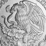SMEXLIBTENTH16-reverse-detail