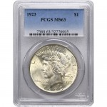 peace-dollar-pcgs-ms63-obv