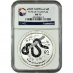 2013-perth-silver-snake-ngc-ms70