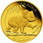 2016-1-10-oz-proof-gold-australian-koala-rev