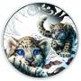 2016-1-2-oz-silver-australian-cubs-snow-leopard-rev