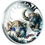 2016-1-2-oz-silver-australian-cubs-snow-leopard-rev-tilt