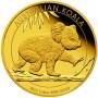 2016-1-4-oz-proof-gold-australian-koala-rev