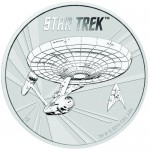 2016-1-oz-silver-australian-star-trek-enterprise-coin-rev