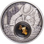 2016-niue-silver-california-gold-rush-coin-antique-rev (1)