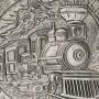 SRANTTRAINHOBON5-obverse-detail