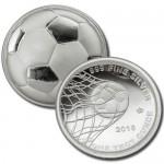1-oz-monarch-silver-soccerball-round