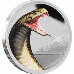 1-oz-silver-niue-kings-continent-cobra-rev