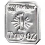 1-oz-solm-silver-square-round-obv
