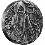 2-oz-tuvalu-silver-loki-antique-rev