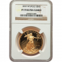 2001-w-gold-amercain-eagle-ngc-pf70-ucam-obverse-(2)