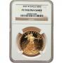 2001-w-gold-amercain-eagle-ngc-pf70-ucam-obverse-(2)